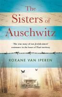 Picture of The Sisters of Auschwitz: The true story