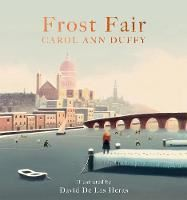 Picture of Frost Fair