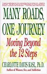 Picture of Many roads, one journey : moving beyond