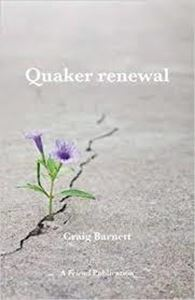 Picture of Quaker renewal