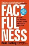 Picture of Factfulness: Ten Reasons We're Wrong Abo