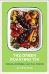 Picture of The Green Roasting Tin: Vegan and Vegeta