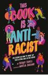 Picture of This Book Is Anti-Racist: 20 lessons on