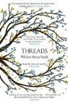 Picture of Threads