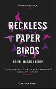 Picture of Reckless Paper Birds