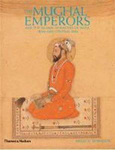 Picture of The Mughal Emperors: and the Islamic Dyn