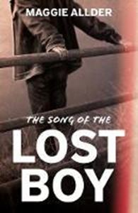 Picture of The Song of the Lost Boy