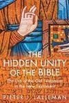 Picture of The Hidden Unity of the Bible: The Use o