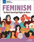 Picture of Feminism: The March Toward Equal Rights