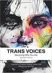 Picture of Trans Voices