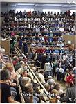 Picture of Essays in Quaker History