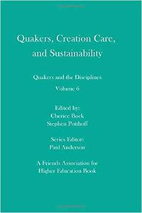 Picture of Quakers, Creation Care, and Sustainabili