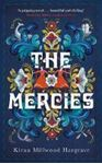 Picture of The Mercies