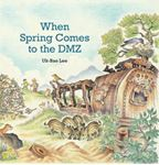 Picture of When Spring Comes to the DMZ