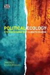 Picture of Political Ecology - System Change Not Cl