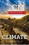 Picture of Critical Muslim 31: Climate