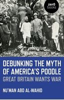 Picture of Debunking the Myth of America's Poodle