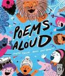 Picture of Poems Aloud: An anthology of poems to re