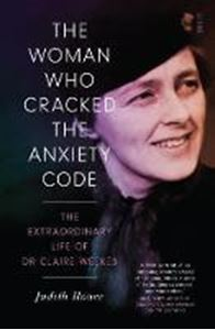 Picture of The Woman Who Cracked the Anxiety Code: