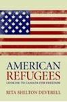 Picture of American Refugees: Turning to Canada for