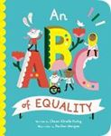 Picture of An ABC of Equality