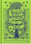 Picture of The Song of the Tree