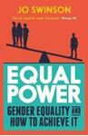 Picture of Equal Power: Gender Equality and How to