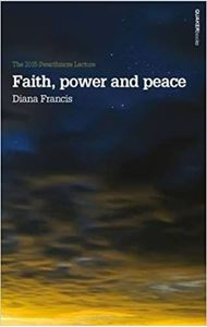 Picture of Faith, Power and Peace eBook - mobi