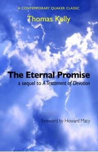 Picture of The Eternal Promise