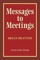 Picture of Messages to Meetings